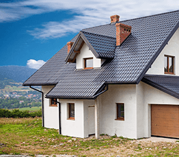 Строительство домов из пеноблоков в Улан-Удэ, цены